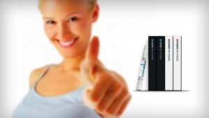 Отбеливающие карандаши – белоснежная улыбка без труда
