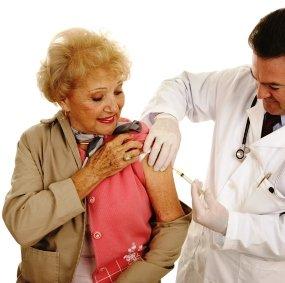 Стоматологическая клиника может ставить импланты диабетикам