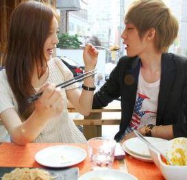 Стоматология и жевание от корейских ученых