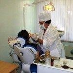 Услуги стоматолога теперь доступны для инвалидов