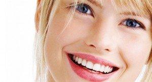 Уход за полостью рта: рекомендации йогов