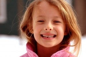 Фторирование и серебрение зубов