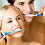 Чистить зубы с умом советы экспертов