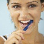 Что скрывает от вас ваша зубная щетка