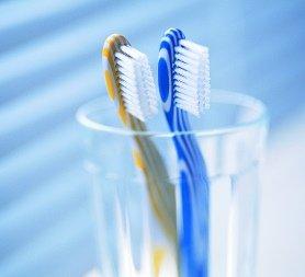 Как выбрать зубную щетку – на что обратить внимание?