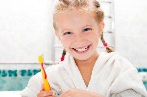 Купить зубную щетку правильно – важный элемент в системе эффективного ухода за зубами!