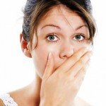 Неприятный запах изо рта, и его лечение