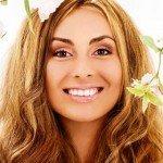 Отбеливание зубов – плюсы и минусы