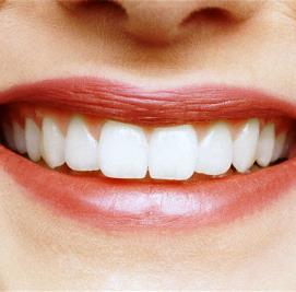Природная санация полости рта при уходе за ротовой полостью
