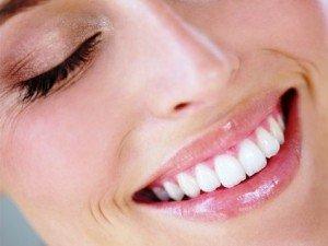 Проблемы с зубами у больных с ревматическими заболеваниями