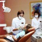 Профессиональная стоматология, выбор стоматолога