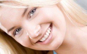 Твой путь к красивой улыбке! Уход за полость рта