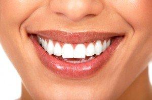 Чем опасна гипоплазия зубов?