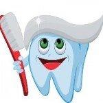 Если вас начал беспокоить зубной камень