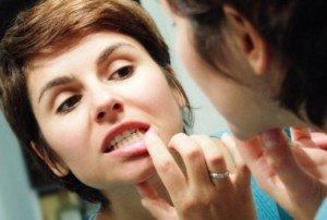Проблемы с зубами и деснами: эффективные методы решения