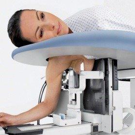 Рак молочной железы: причины, симптомы, лечение