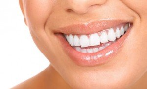 Укрепление зубов – грамотный подход к гигиене полости рта
