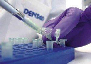 Гигиена полости рта с DENTAID