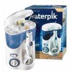 Ирригатор Waterpik и его изобретение