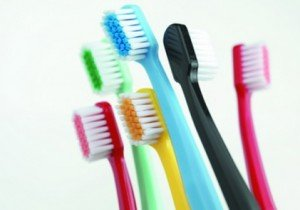 Советы на тему: Как купить зубную щетку?