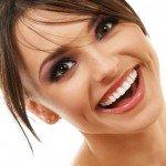 Электрические зубные щетки – какие функции влияют на цену?
