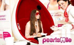 Pearlsmile – поистине жемчужная улыбка
