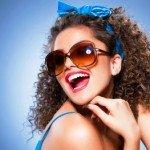 Гигиена полости рта в зрелом возрасте: нюансы ухода