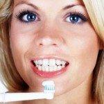 Гигиеническая чистка зубов: что необходимо знать?