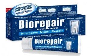 Зубная паста Biorepair — эталон итальянского качества