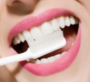 Отбеливание зубов намного проще, чем вы думаете