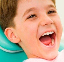 Проблемы с зубами? Добавьте витаминов!