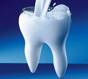 Реминерализация зубной эмали – что это такое