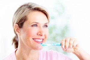 Сделали отбеливание зубов? Закрепите результат!