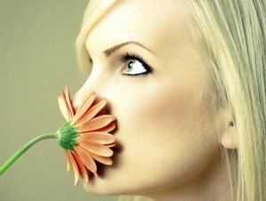 Запах изо рта (халитоз): причины и методы решения проблемы