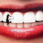 Отбеливание зубов и их лечение – скажите страху «нет»!