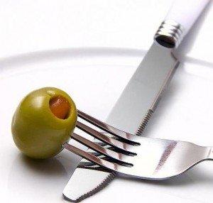 Очищение голоданием: теория и практика Поля Брэгга