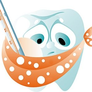 Зубная боль: причины и методы решения проблемы