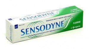 Зубная паста с фтором: нюансы использования