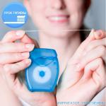 ТОП-5 зубных нитей
