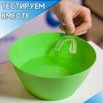 Тестируем термо-капы Revyline