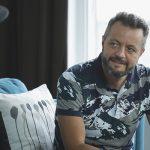 Андрей Акулович: мнение профи для наших читателей