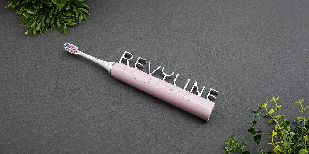 Revyline RL 015. Звуковой принцип работы